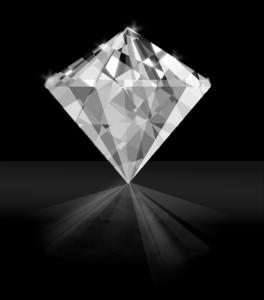 adad 5 ka lucky gemstone
