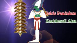 osiris-pendulum-9-roman-urdu