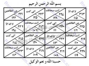ayat-e-karima-ka-naqsh